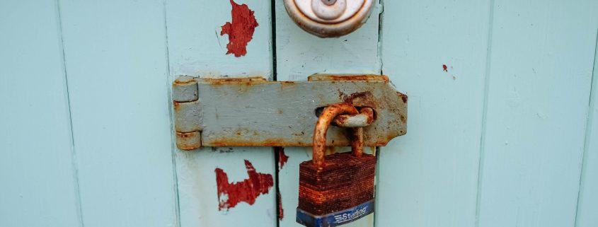 Choisir un portail pour protéger sa maison