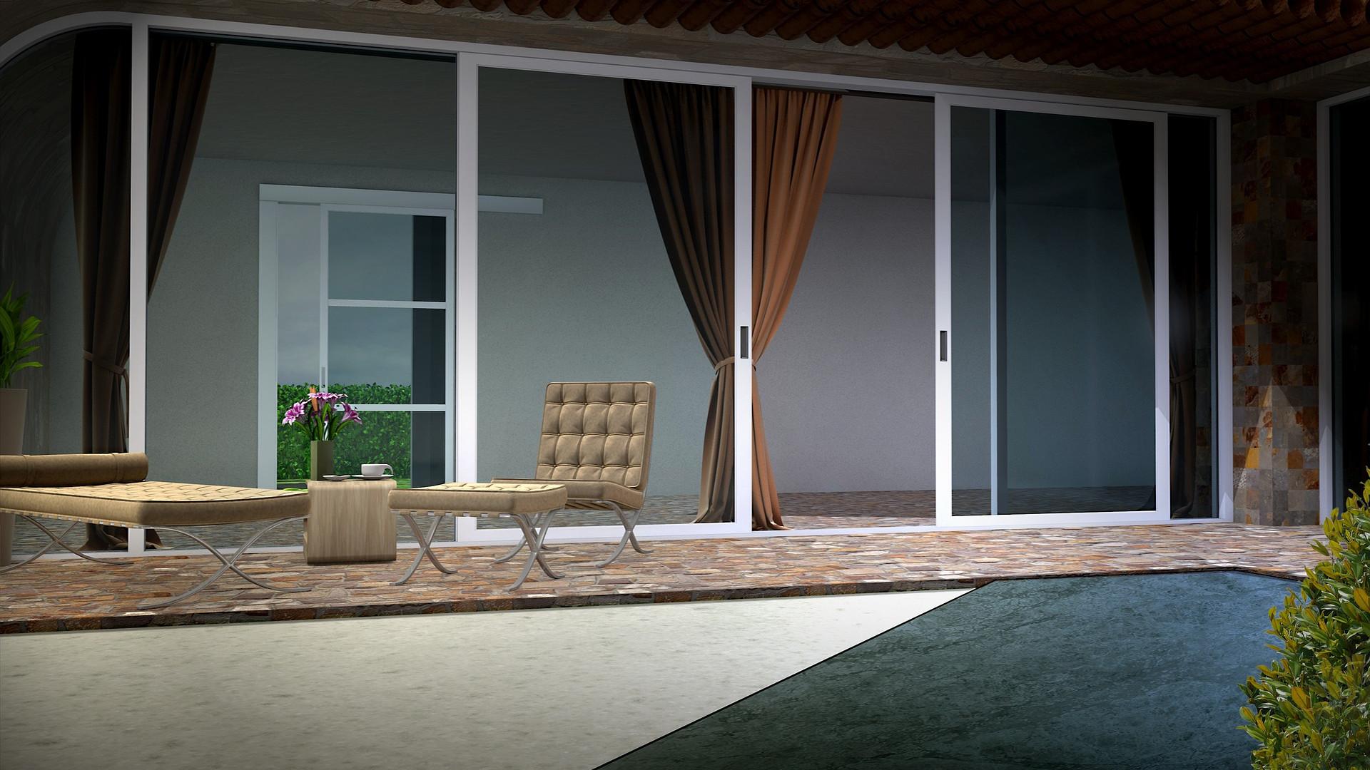 Pourquoi faire appel un laveur de vitres la maison vivante - Pourquoi des fourmis dans la maison ...