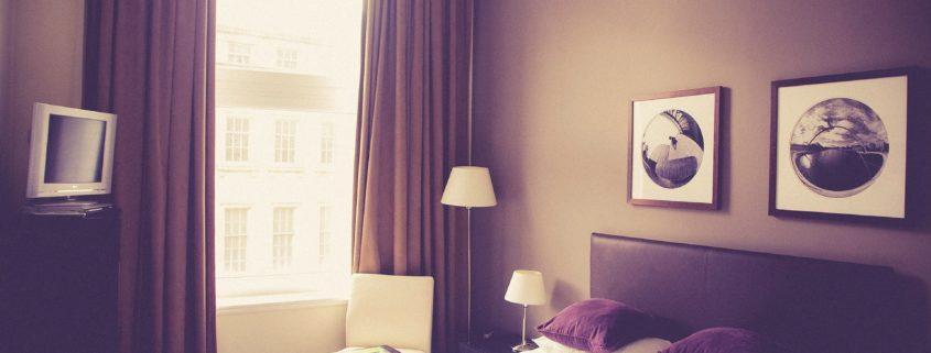Isolation phonique du logement